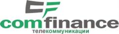 КомФинанс