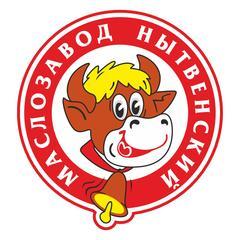 Маслозавод Нытвенский