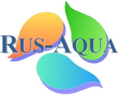 Рус-Аква