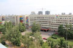 Камский детский медицинский центр