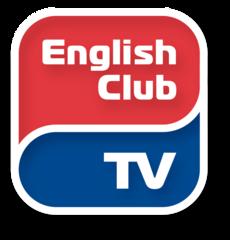 English-club.tv