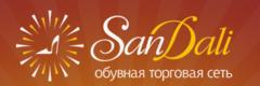 San Dali
