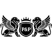 Инвестиционный центр «Павловы и партнеры»