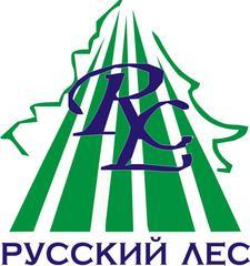Компания Русский Лес Торг