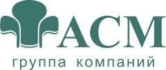 Группа компаний АСМ, НП