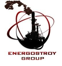 Группа Энергострой