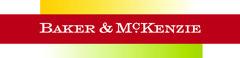 Baker & McKenzie - CIS, Limited