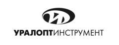 Уралоптинструмент ОСП Ростовский филиал
