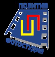 Фомин Евгений