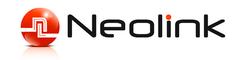 Неолинк