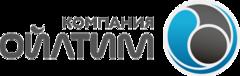 ОЙЛТИМ, Компания