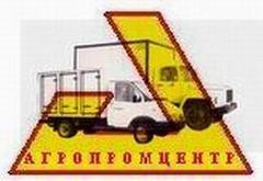 АгроПромЦентр