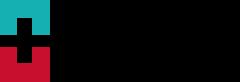 Диполь