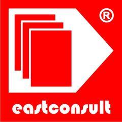 eastconsult