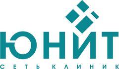 Юнит, Стоматологическая компания