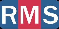 Ресурс Менеджмент Сервис, РМС