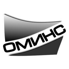 Оминс
