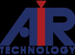 AIR Technology
