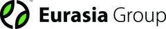 Eurasia Group Kazakhstan