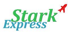 StarkExpress