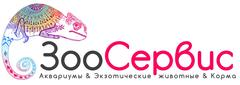 ZooServis.ru (Зоо компания полного цикла)