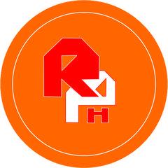 Представительство КО S.C.Rompharm Company S.R.L. (Румыния) в РБ