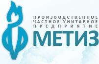 Метиз