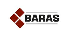 Барас