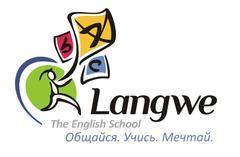 Langwe