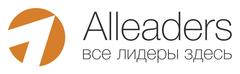 Альянс Лидеров