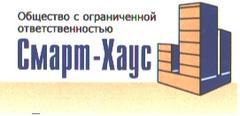 ПСК Смарт-Хаус