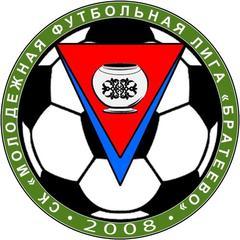Спортивный клуб Молодежная футбольная Лига Братеево