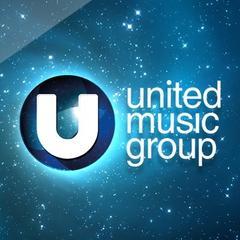 United Music Group