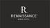 Отель Renaissance Minsk