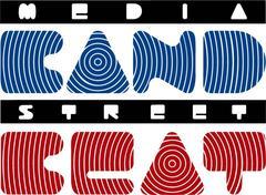 Медиа Бэнд Стрит Бит