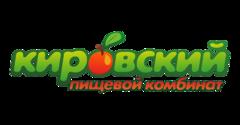 Кировский пищевой комбинат
