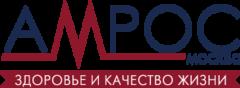 фирма Москва-Амрос