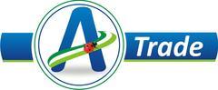 Компания A-Trade