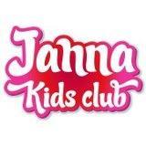 JKidsClub