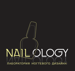Nailology