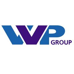 VVP Group