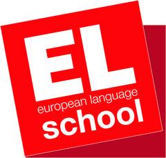 Лингвистический центр EL-School