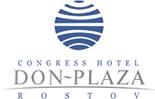 Конгресс-отель Дон-Плаза