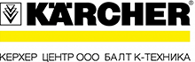 Балт К-Техника