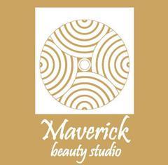 Maverick beauty studio