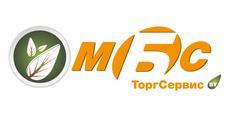 МБС-ТоргСервис