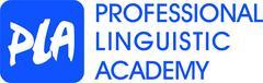 Профессиональная лингвистическая академия