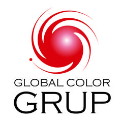 ГлобалКолорГрупп