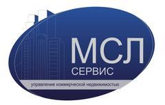 Инжиниринговая компания МСЛ-Сервис