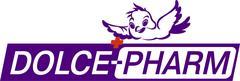 Dolce pharm - фармацевтическая компания